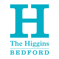 The Higgins Bedford