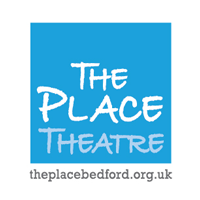 The Place Theatre Bedford