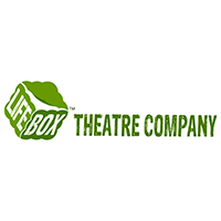 Lifebox Theatre